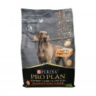 Purina Proplan Dog Expert Care Digestion Care Agneau 3 kg