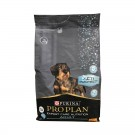 Purina Proplan Dog Expert Care Small & Mini Adult Poulet 3 kg