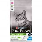 Purina Proplan Optirenal Adult Cat Sterilised Lapin 3 kg- La Compagnie des Animaux