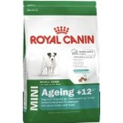 Royal Canin Mini Ageing 12+ 3.5 kg