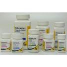 Rimadyl  F 20 mg 20 cps