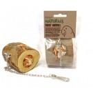 Rosewood Friandise Woodroll oiseaux 150 g- La Compagnie des Animaux