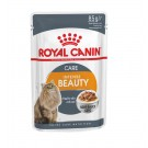 Royal Canin Féline Care Nutrition Intense Beauty sauce 12 x 85 g