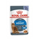 Royal Canin Féline Care Nutrition Light gelée 12 x 85 g