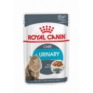 Royal Canin Féline Care Nutrition Urinary Care sauce 12 x 85 g