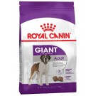 Royal Canin Giant Adult 15 kg- La Compagnie des Animaux