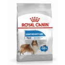Royal Canin Maxi Light Weight Care 10 kg - La Compagnie des Animaux