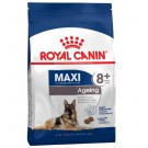 Royal Canin Maxi Senior + de 8 ans 15 kg- La Compagnie des Animaux
