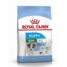 Royal Canin Mini Junior 4 kg- La Compagnie des Animaux
