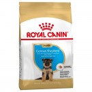 Royal Canin Berger Allemand Junior 3 kg