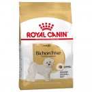Royal Canin Bichon Frisé Adult 1.5 kg