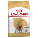 Royal Canin Bouledogue Français Adult 9 kg