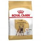 Royal Canin Bouledogue Français Adult 1,5 kg - La Compagnie des Animaux