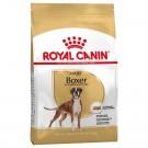 Royal Canin Boxer Adult - La Compagnie des Animaux