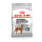 Royal Canin Canine Care Nutrition Medium Dental Care - La Compagnie des Animaux