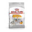 Royal Canin Canine Care Nutrition Mini Coat Care - La Compagnie des Animaux
