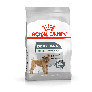 Royal Canin Canine Care Nutrition Mini Dental Care - La Compagnie des Animaux