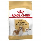 Royal Canin Cavalier King Charles Adult 7.5 kg