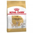 Royal Canin Chihuahua Adult 1.5 kg - La Compagnie des Animaux