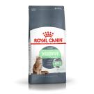 Royal Canin Féline Care Nutrition Digestive Care - La Compagnie des Animaux
