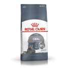 Royal Canin Féline Care Nutrition Oral Care - La Compagnie des Animaux