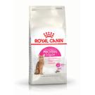 Royal Canin Féline Health Nutrition Protein Exigent - La Compagnie des Animaux