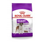 Royal Canin Giant Adult - La Compagnie des Animaux
