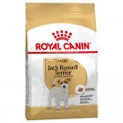 Royal Canin Jack Russel Adult 7.5 kg