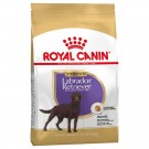 Royal Canin Labrador Adult Sterilised/Light 12 kg