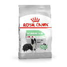Royal Canin Medium Digestive Care - La Compagnie des Animaux