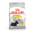 Royal Canin Mini Dermacomfort - La Compagnie des Animaux