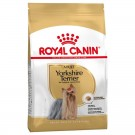 Royal Canin Yorkshire Terrier Adult 7.5 kg