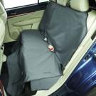 Ruffwear Dirtbag Seat Cover Couverture de Siege Auto pour Chien