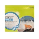 Seraquin Omega Chat 60 cps- La Compagnie des Animaux