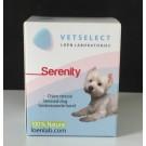 Serenity pour chien 70 g - Dogteur