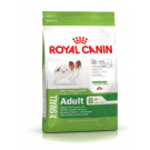 Royal Canin X-Small Mature + de 8 ans 1.5 kg