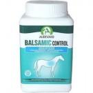 Balsamic Control 1 kg