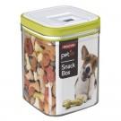 Curver Snack Box 1,3 L