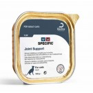 Specific Chat FJW Joint Support 7 x 100 grs- La Compagnie des Animaux