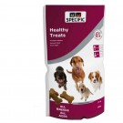 Specific chien Friandise Healthy Treats CT-H 300 grs