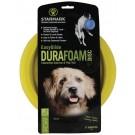 Starmark Jouet Easy Glide DuraFoam Disc 23cm - La Compagnie des Animaux