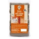 Plume & Compagnie Sticks anti-ennui canelle et épices 6 x 85 g