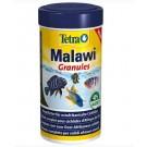 Tetra Malawi Granules 250 ml- La Compagnie des Animaux