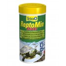 Tetra ReptoMin Sticks 1 L