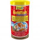 Tetra Goldfish Granulés 1 l - La Compagnie des Animaux