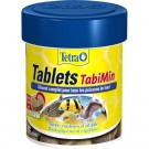 Tetra Tablets TabiMin 66 ml - La Compagnie des Animaux