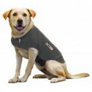 Thundershirt chien S 7-11 kg