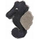 Trixie Be Nordic Hippocampe jouet pour chat 11 cm