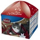 Trixie Boite cadeau pour chat 2018