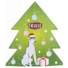 Trixie Boite cadeau pour chien 2019